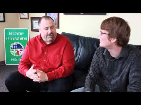 Full Interview with Mayor John Engen of Missoula