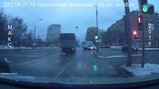 New Records from Auto DVR Новые Записи с Авто Видеорегистратора