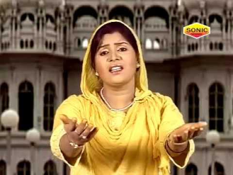 मेरी झोली अभी तक है खाली   Sanjo Baghel   Islamic Song   Devotional   Naat   Qawwali   Sonic Qawwali