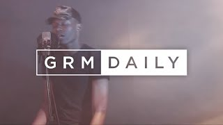 JAY1 - Smokey [Music Video] | GRM Daily