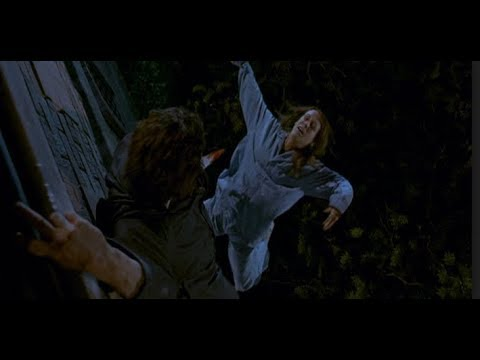 Why Did Michael Myers Kill Laurie in Halloween: Resurrection? (The Truth)
