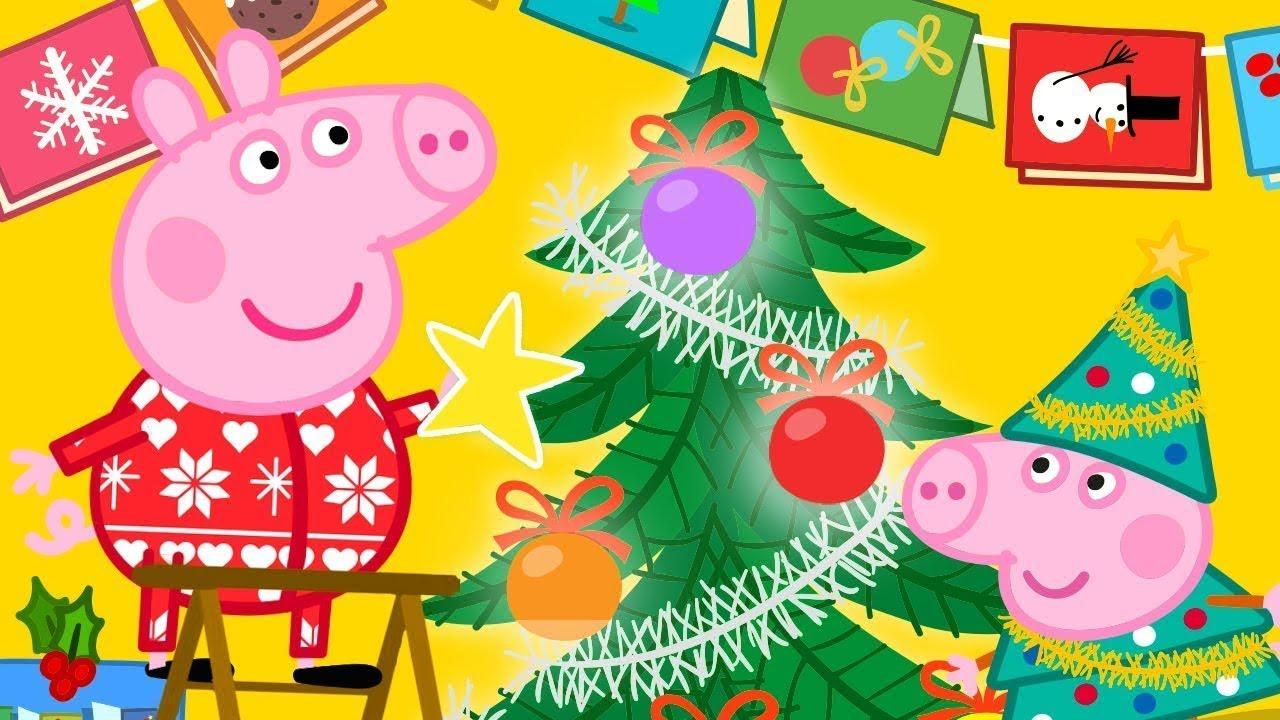 Peppa Pig Wutz Deutsch Neue Episoden 2020 #167