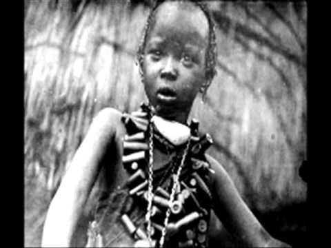LE BURUNDI COLONIAL 2