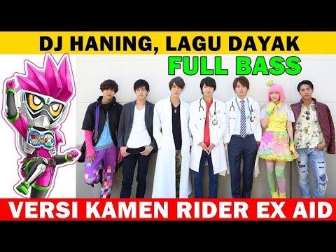 dj-haning-||-versi-kamen-rider-ex-aid-(nama-nama-actor-dan-senjatanya)