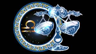 Top 10 Reasons Why Libra is the Best Zodiac Sign