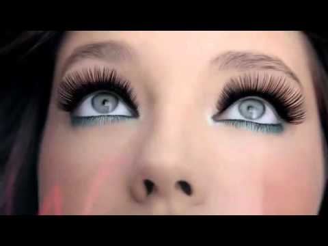 352b8e1467a Spot - One by One Volum'Express Mascara - Maybelline New York - YouTube