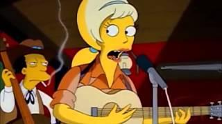 Mira que yo te comprendo y ella no - Lurleen Lumpkins