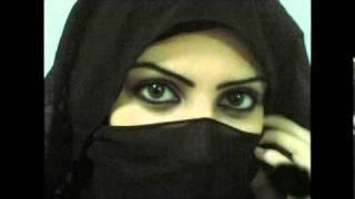 مكالمة هاتفية بين ابو سليمان وبنت الرياض