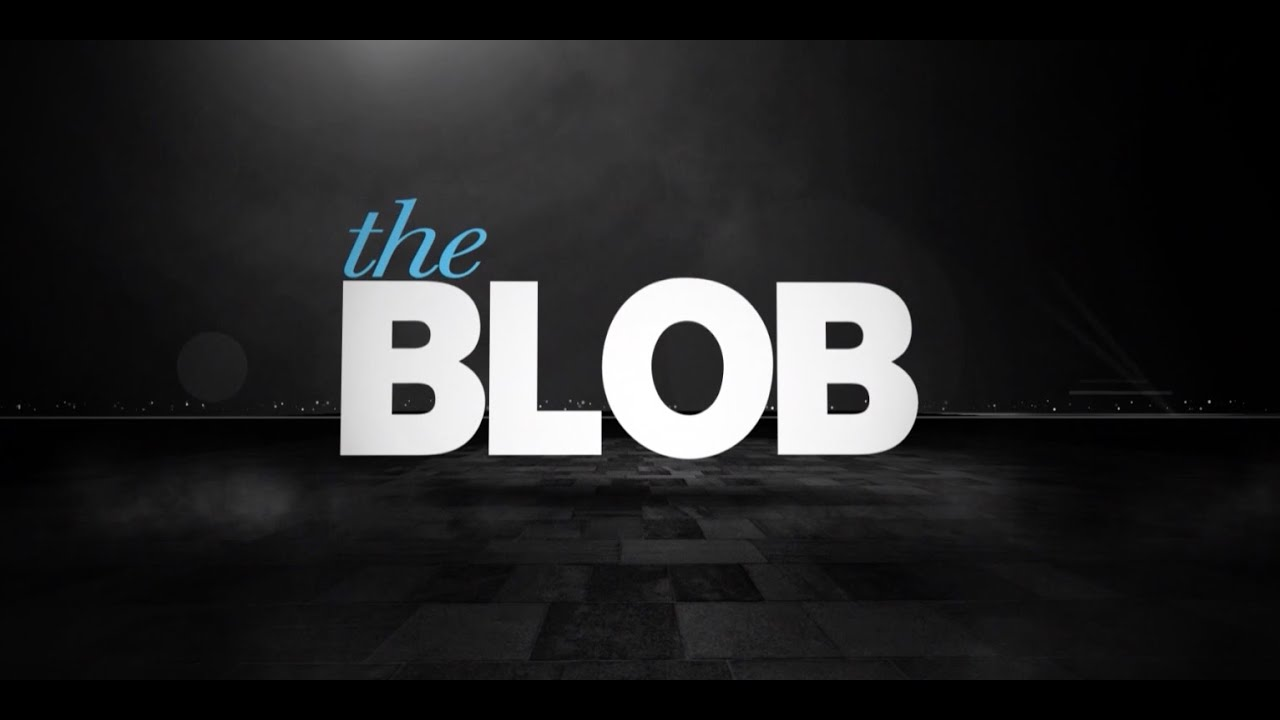 The Blob - Trailer - Movies! TV Network