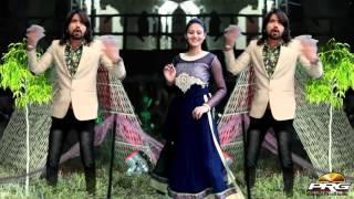 Download Hindi Video Songs - Nache Nakhrali | Marwadi Fagan HD VIDEO Song | Rajasthani New Holi Songs 2016 | Sunita Bagadi Song
