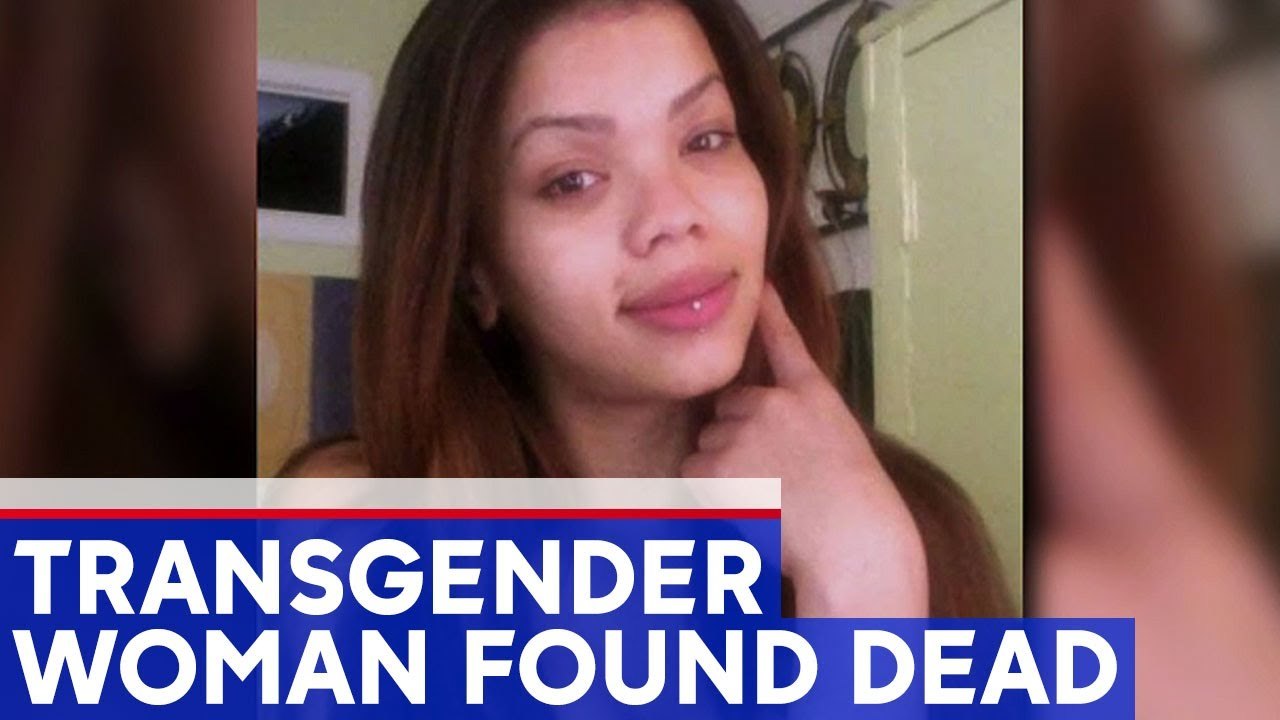 Transgender woman found dead in Rikers Island jail cell