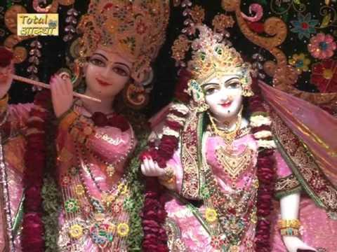Kanhaiya Ghare Chalo Guiya आज खेले होरी || Latest Devotional Songs || Malini Awasthi || Holi Song