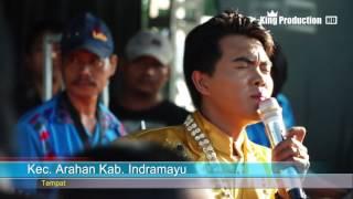 Birunya Cinta -  Dian Anic Feat Girin Live Sukasari Arahan Indramayu