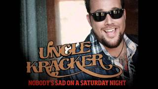 Uncle Kracker - Nobody