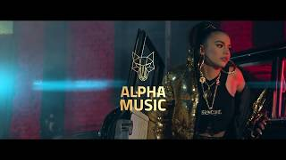 DESSITA ft. GALIN - #MUSALA (Official Teaser)