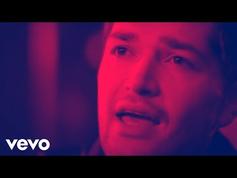 The Script - Nothing (Official Video)