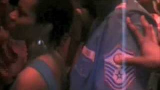 Repeat youtube video Beyonce´- Jubilee/Single ladies Dance NYC-We just dancing