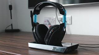 Video TOP 5 GAMING HEADSETS OF 2018 download MP3, 3GP, MP4, WEBM, AVI, FLV Juli 2018