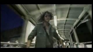 BANGKOK LOVE STORY TRAILER