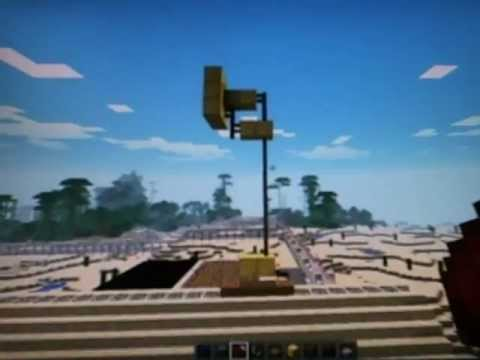 how to get to isle of thunder raid