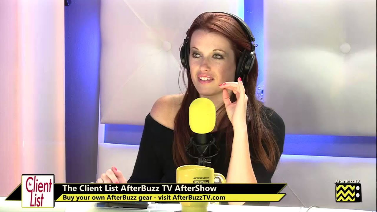"""Download The Client List After Show Season 2 Episode 6  Unanswered Prayers """" 