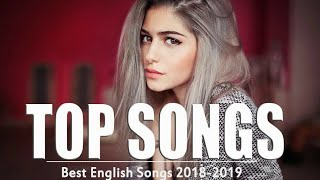 best 5 english popular songs play in India.