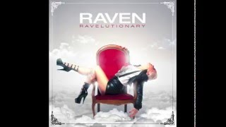 Raven Reii   Shine Ravelutionary Mixtpe.mp3