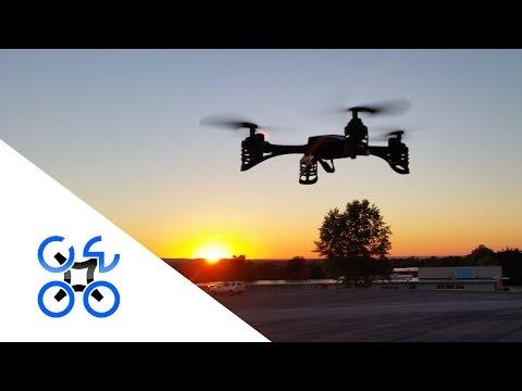 Sky Viper S670 1513 - дрон за каскади отличен подарък за малчуганите 6