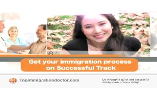 Top Immigration Doctor MD | Civil Surgeons in Maryland | Immigration Physical Exam Maryland