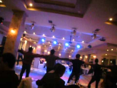 makedonska zabava za bozik vo voden grcija 2013 - ΜΑΚΕΔΟΝΙΚΗ ΧΡΙΣΤΟΥΓΕΝΝΙΑΤΙΚΗ ΕΟΡΤΗ ΕΔΕΣΣΑ 2013