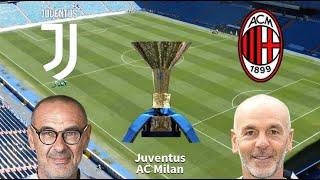 Juventus Vs Ac Milan Prediction & Preview 10/11/2019   Football Predictions
