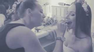 Свадебный салон в Киеве VIP Bride видео