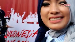 Video Neny QASIMA ft. Ruly - Aku Cah Kerjo (Live Gubernuran Semarang acara Mudik Bareng 2017) download MP3, 3GP, MP4, WEBM, AVI, FLV Oktober 2017