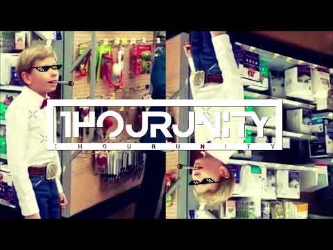 Walmart Yodeling Kid 1 HOUR Lowercase EDM Remix