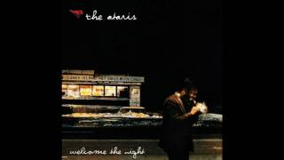 The Ataris- Not Capable Of Love