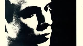 Brian Eno - Before and After Science [1977] Full Album
