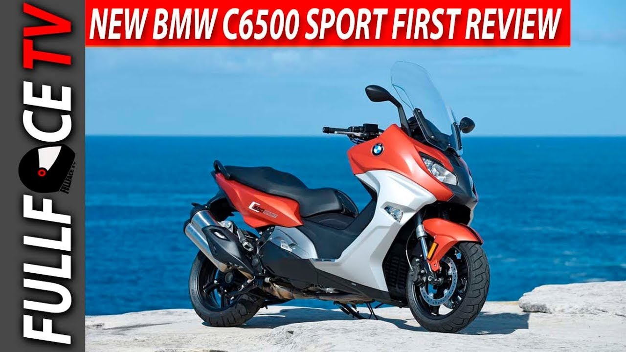 2017 bmw c650 sport specs and review youtube. Black Bedroom Furniture Sets. Home Design Ideas