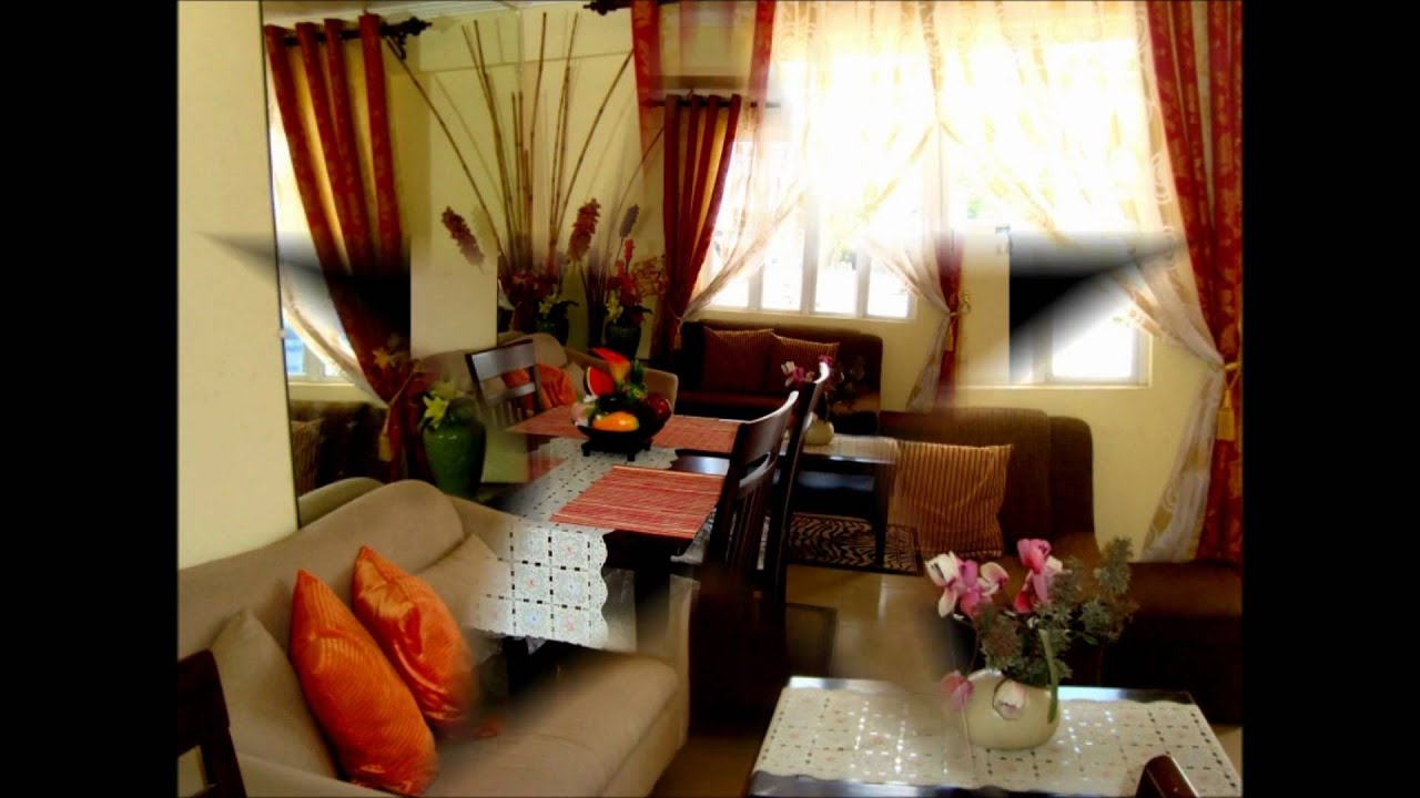 RENT TO OWN AT IMUS CAVITE ONLY PHP 3,400!   +639292243891   YouTube