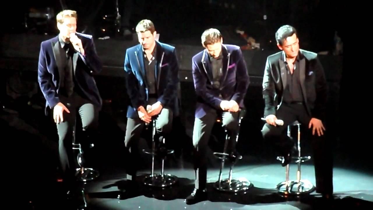 Il divo crying llorando youtube - Il divo at the coliseum ...