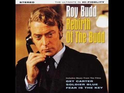 Roy Budd  Hurry to me