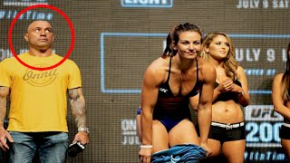 20 MOST EMBARRASSING & FUNNY MOMENTS IN SPORTS