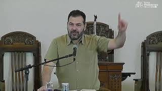 10/01/2020 - EBD - Jesus o Bom Pastor