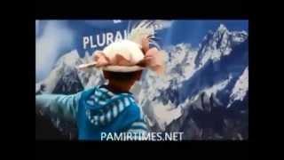 My Gilgit.com