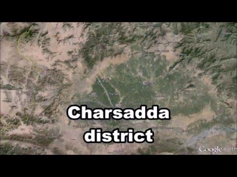 Charsadda, Khyber Pakhtunkhwa, Pakistan