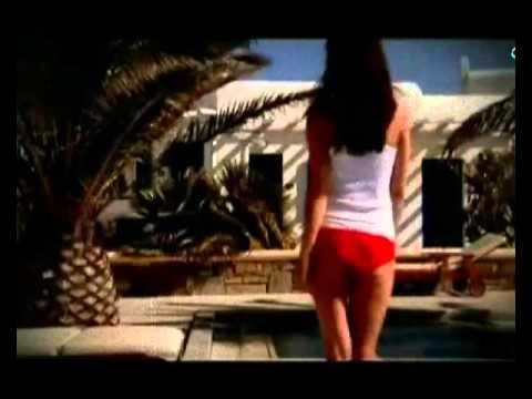 Pitbull - Bon Bon (Boom Boom) pa panamericano remix [ Lyrics-Letra ]