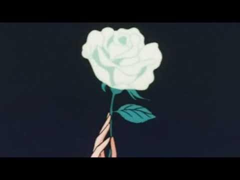Love Galore - SZA x Travis Scott (Slowed & Reverb)