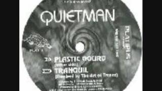 Play Tranquil (Art Of Trance Remix)