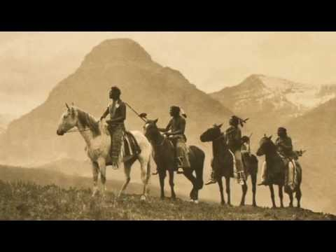 Buffalo Bill Center of the West: Long Live the Wild West!
