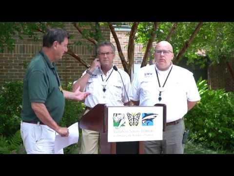 escaped-jaguar-press-conference-at-audubon-zoo