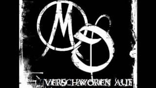 Manuellsen & Decino - Original Mois (feat. Snaga & Pillath) (prod. by Juh-Dee)
